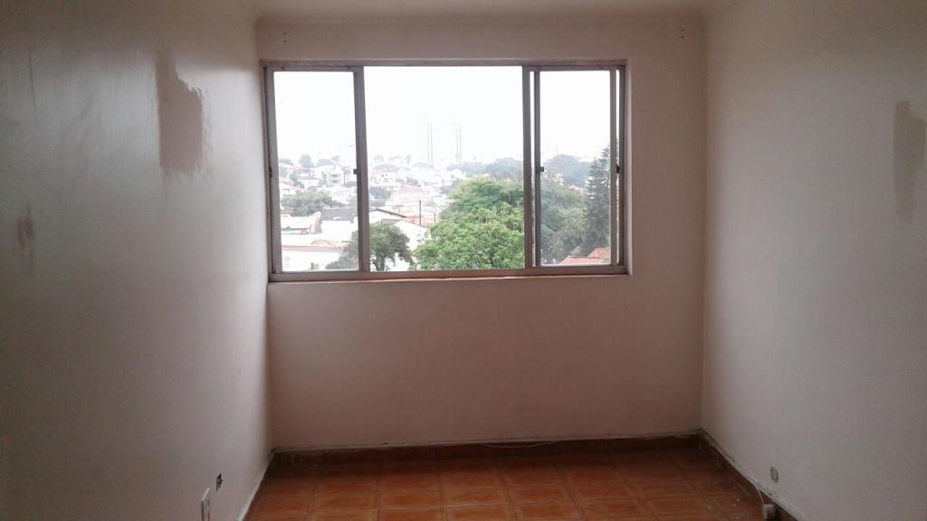 Apartamento para Venda - Jardim Da Saúde