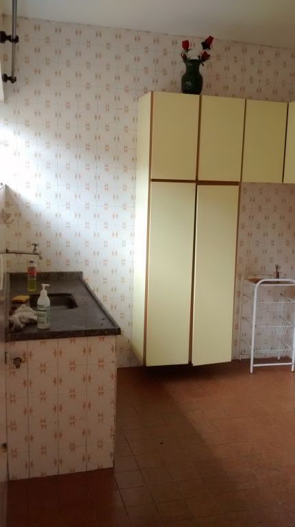 Casa Térrea para Venda - Paulicéia
