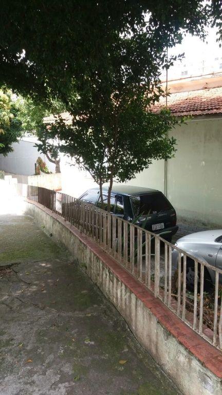 Casa Térrea para Venda - Nova Petrópolis