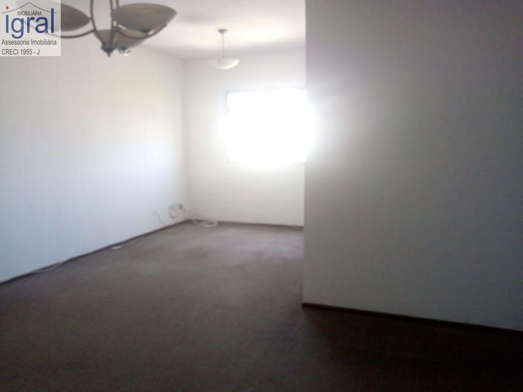 Apartamento para Locação - Jabaquara