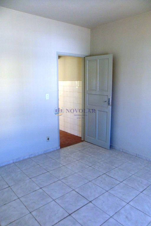 Casa Térrea para Locação - Vila Sabrina