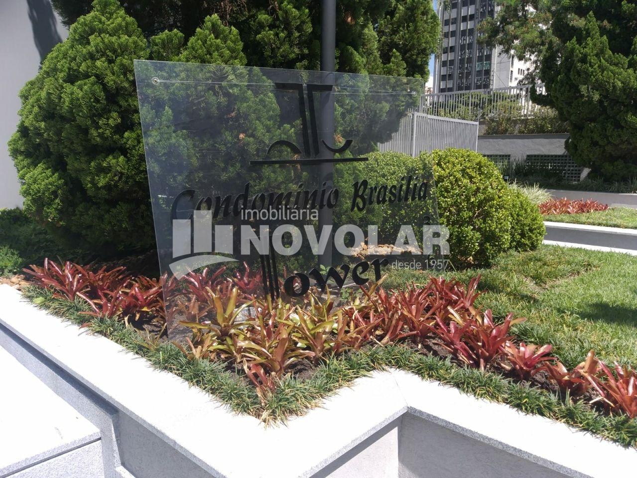 Sala Comercial para Locação - Santana