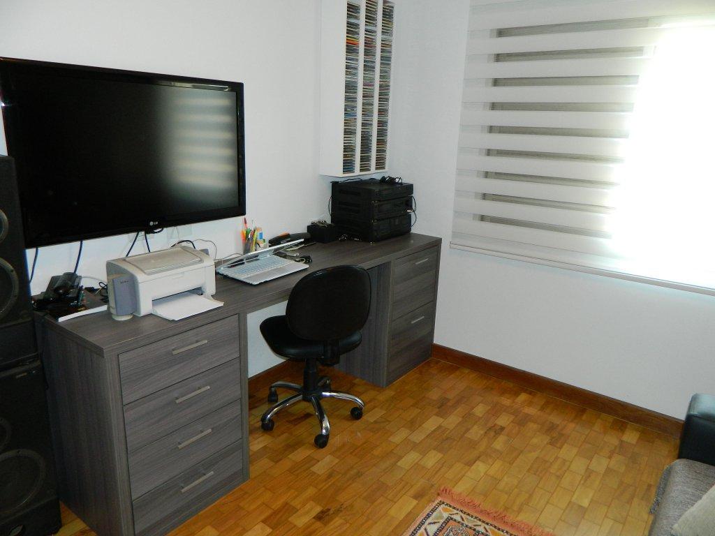 Q Casa Im Veis Apartamento Moderno Todo Reformado Com 102m Au