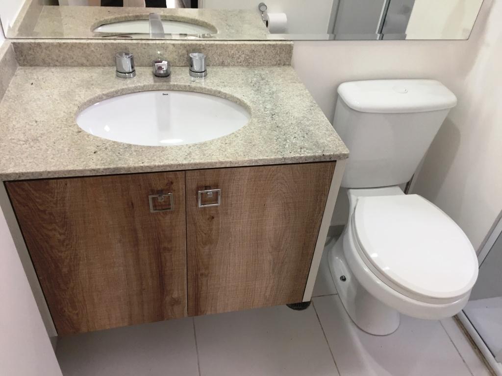Q Casa Im Veis Cozinha Gourmet Moderno Pronto Mobilia Clean S