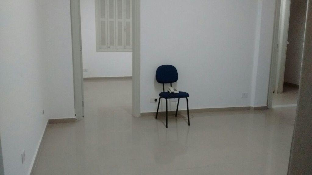 Comercial - Centro - São Paulo - SP