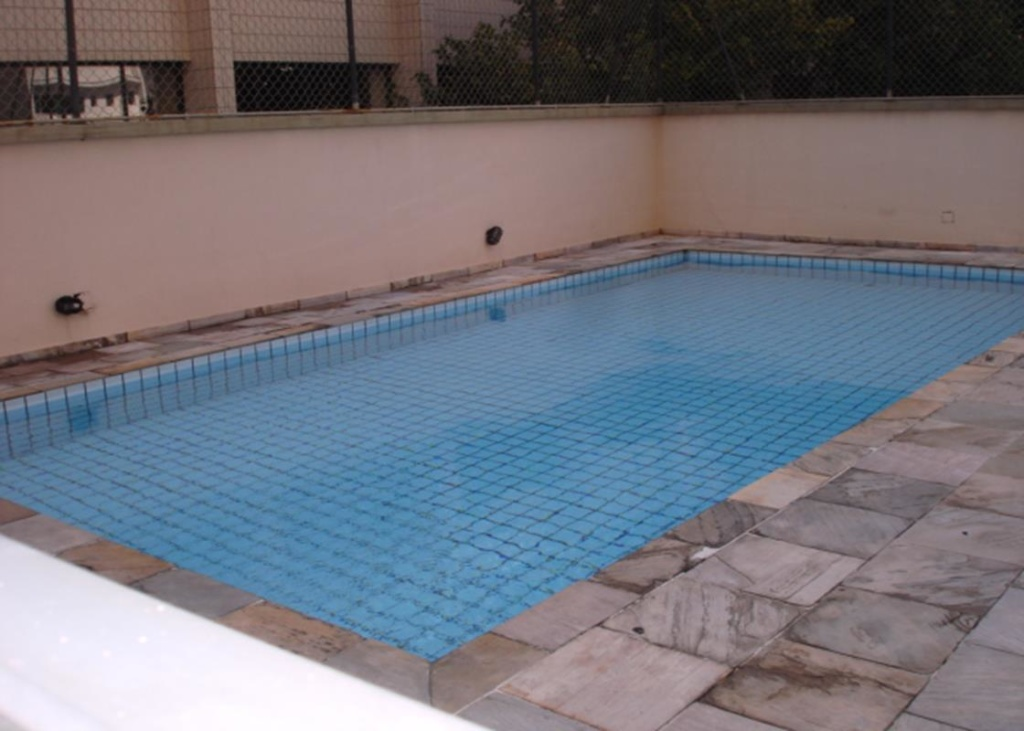 Apartamento CASA VERDE São Paulo SP