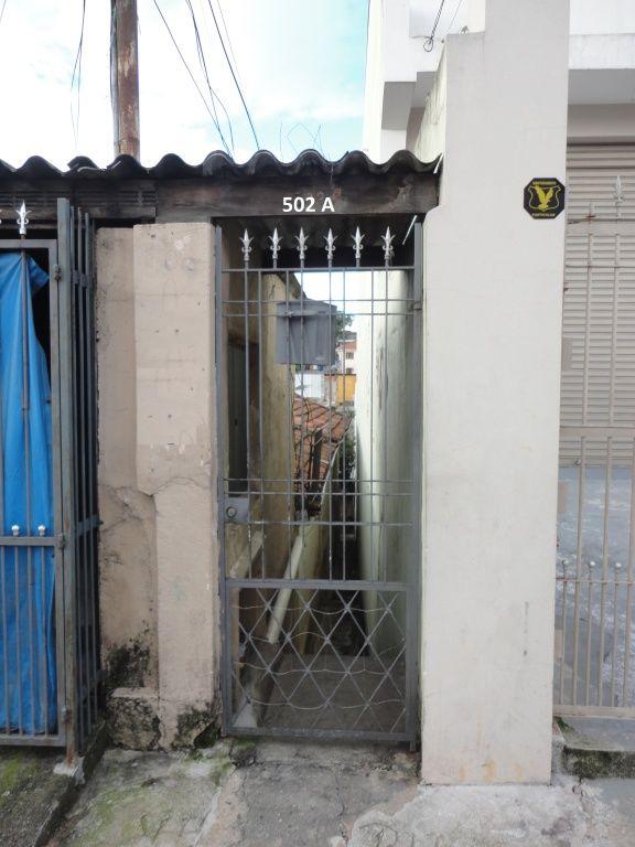 Casa - Casa Verde Média - São Paulo -