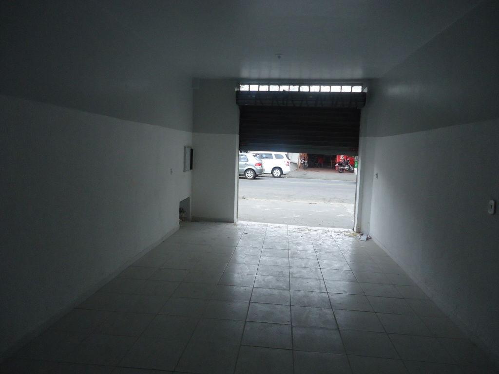 Comercial - LIMÃO - São Paulo - SP