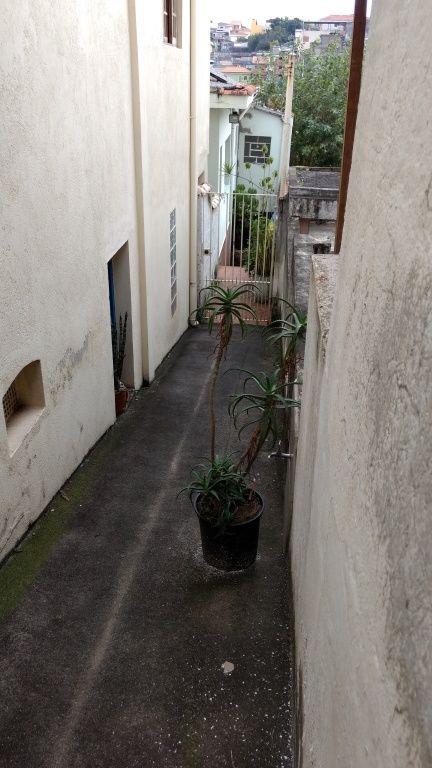 Casa - Vila Bandeirantes - São Paulo - SP