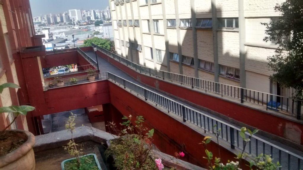 Apartamento - Vila Siqueira (Zona Norte) - São Paulo - SP