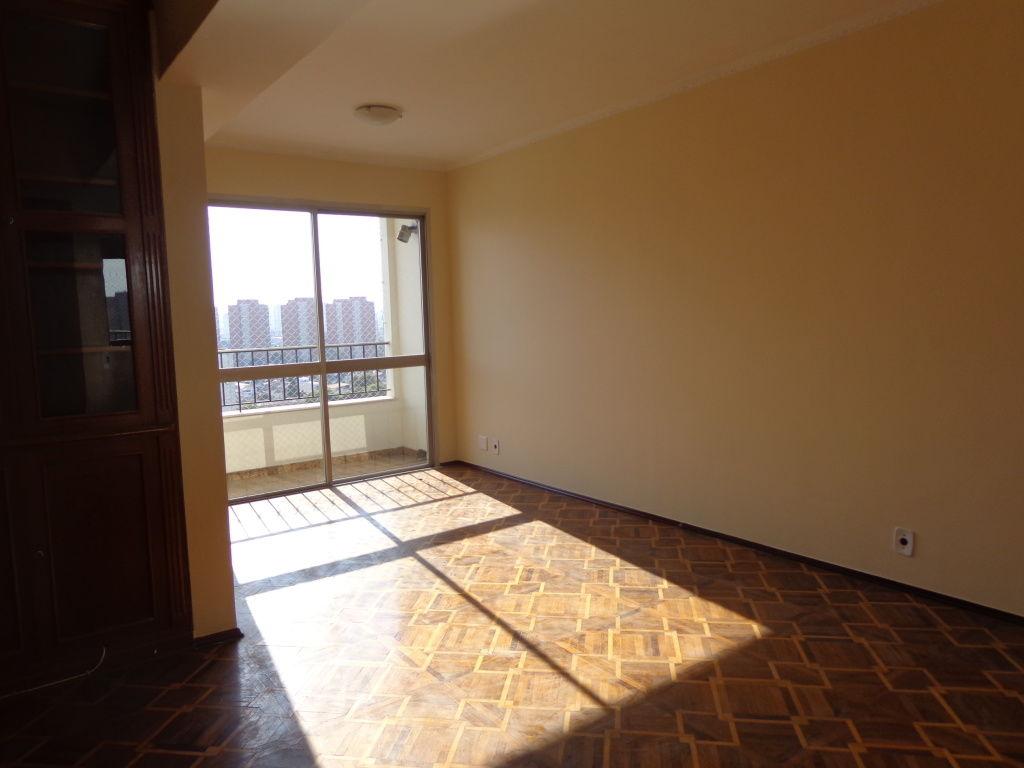 Apartamento - CASA VERDE - São Paulo - SP
