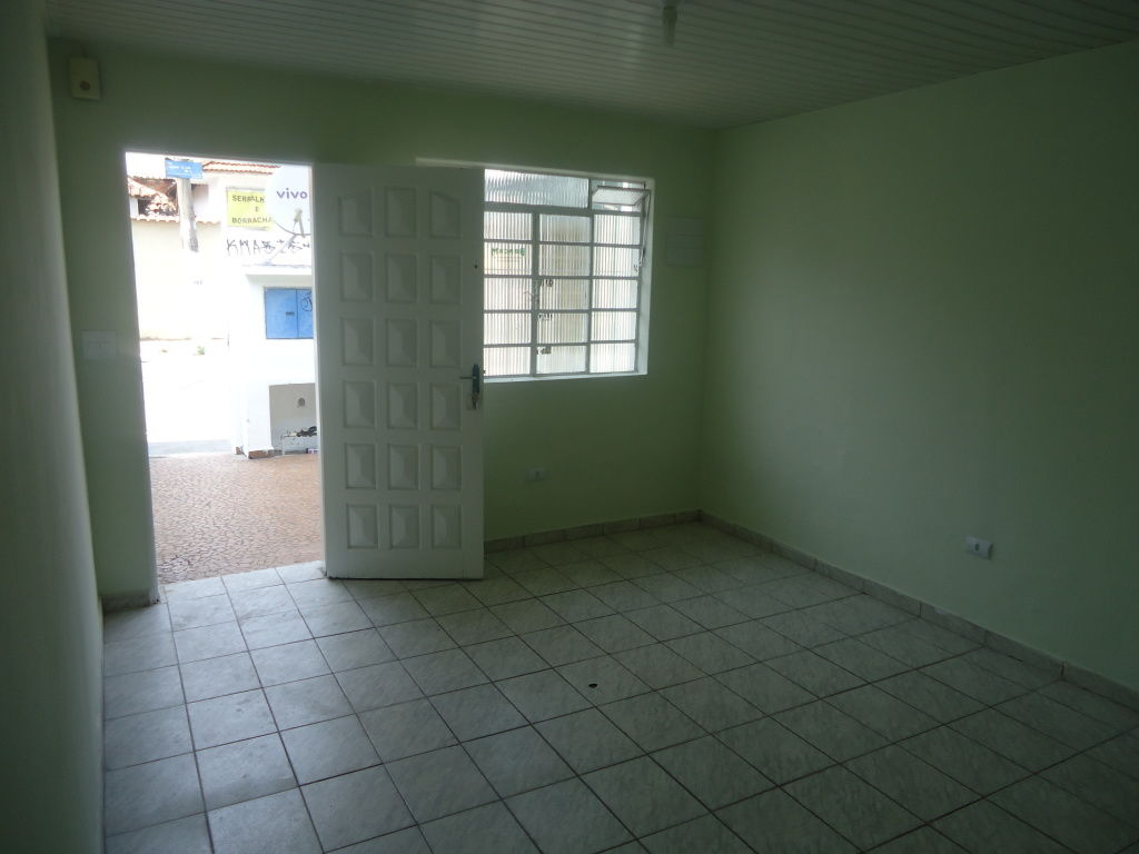 Casa - Casa Verde - São Paulo - SP
