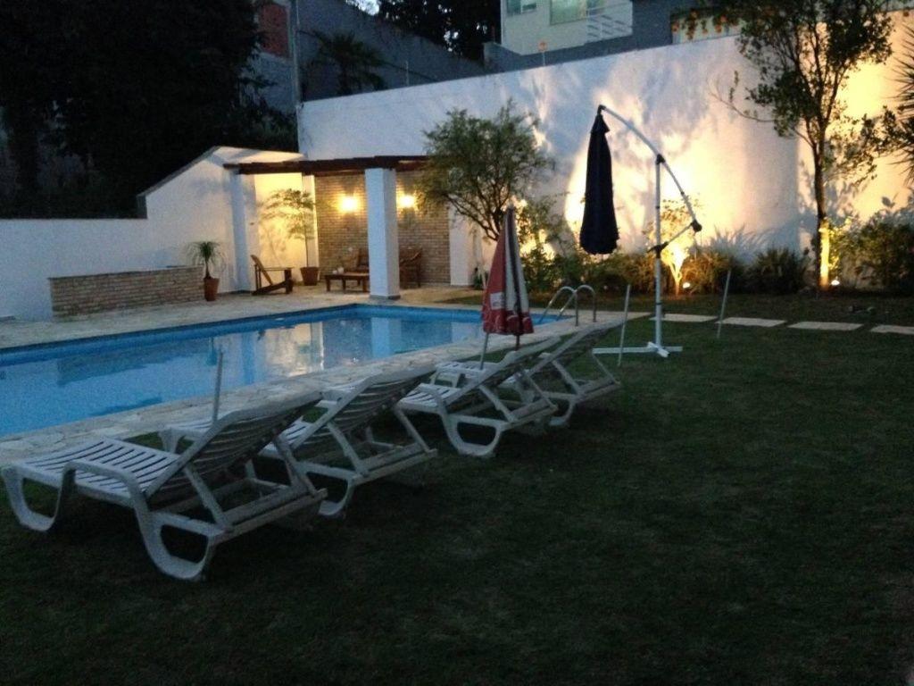 Casa - Jardim São Bento - São Paulo - SP