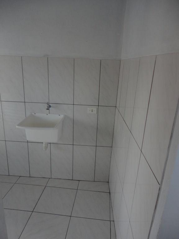 Casa - Limão - São Paulo - SP