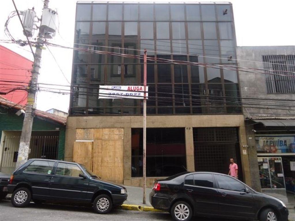 Comercial - Casa Verde - São Paulo -