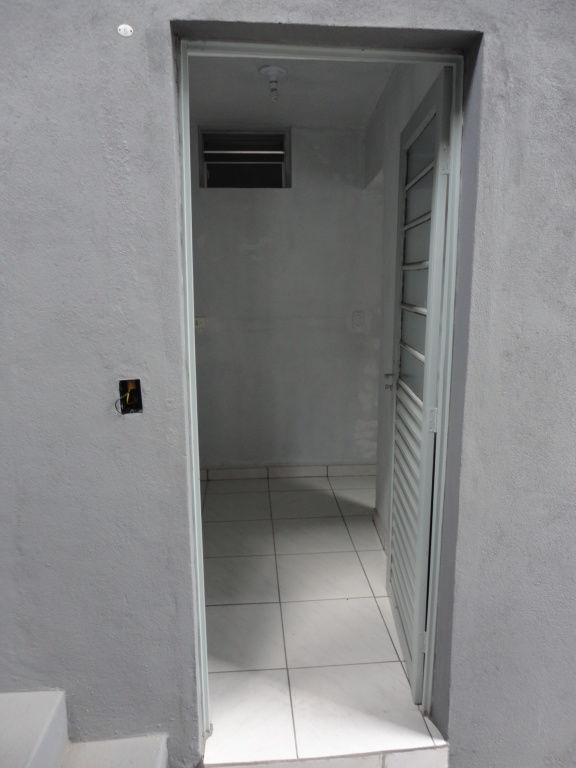 Casa - Vila Santa Maria - São Paulo -
