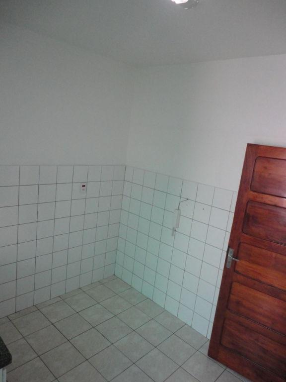 Apartamento - Perdizes - São Paulo - SP