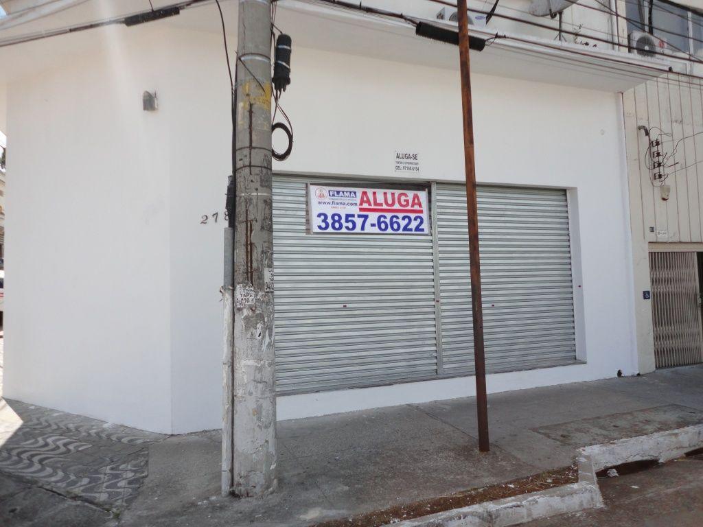 Comercial - CASA VERDE - São Paulo - SP
