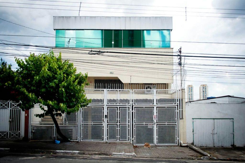 Comercial - CAMPO BELO - São Paulo - SP