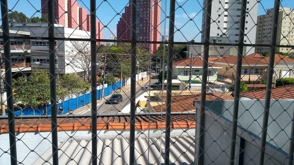 Comercial - Jardim das Laranjeiras - São Paulo -