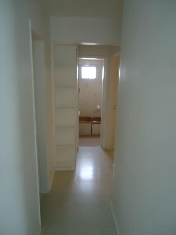 Apartamento - Vila Pompéia - São Paulo -