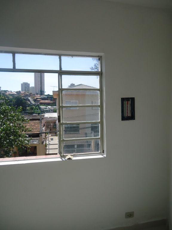 Casa - Chácara Inglesa - São Paulo -