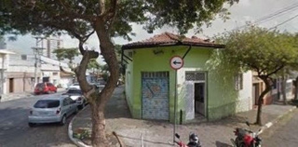 Comercial - IPIRANGA - São Paulo - SP