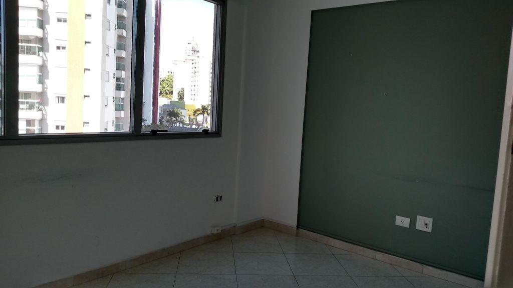 Comercial - Santana - São Paulo -
