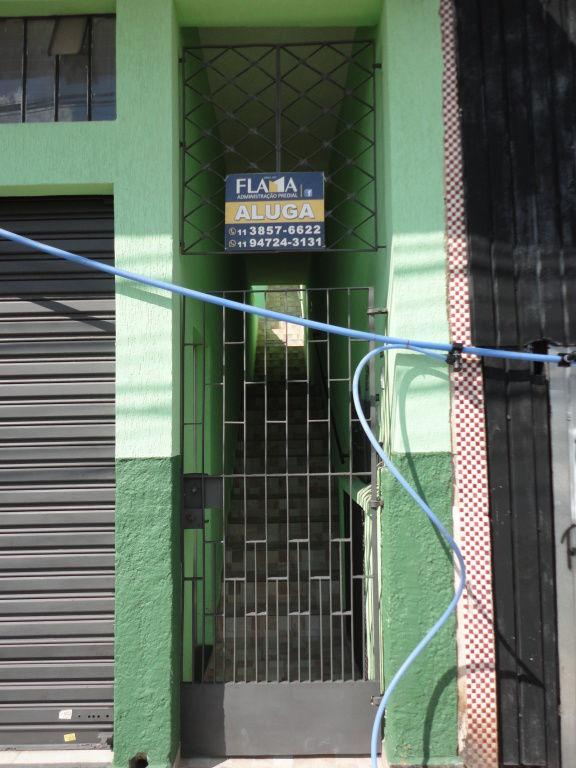 Casa - Parque Peruche - São Paulo -