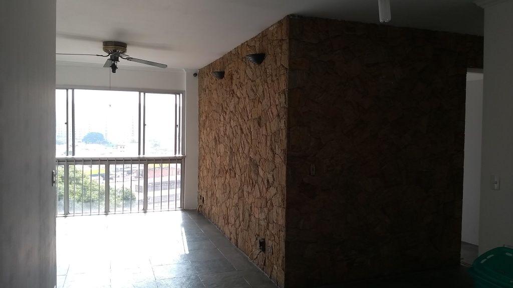 Apartamento - Casa Verde - São Paulo -