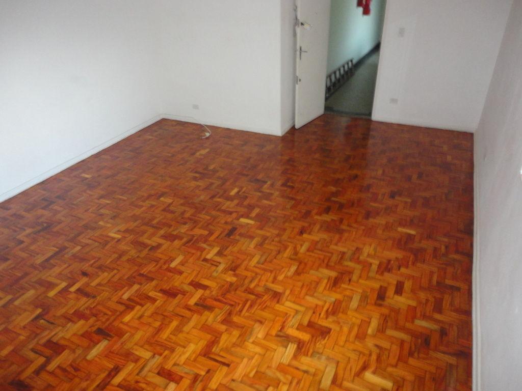 Apartamento - Vila Baruel - São Paulo -