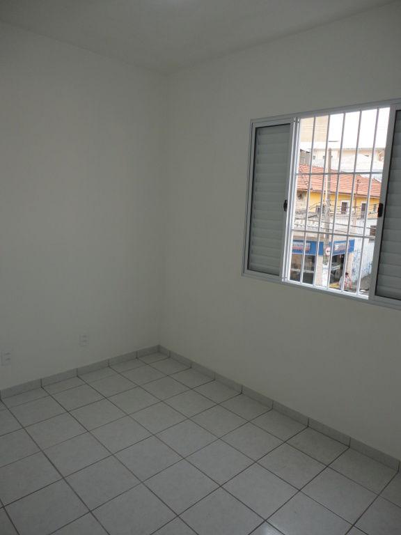 Apartamento - Limão - São Paulo -