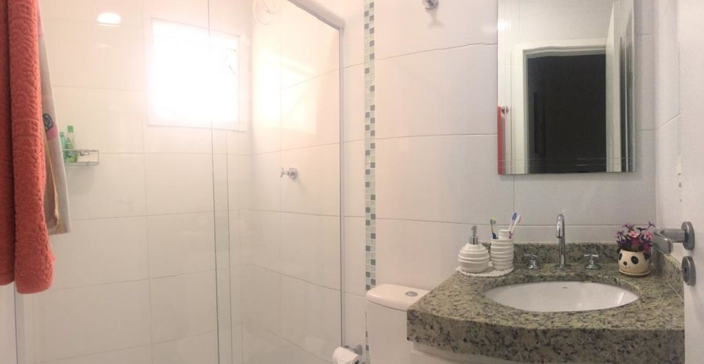 Casa - Jardim das Laranjeiras - São Paulo -