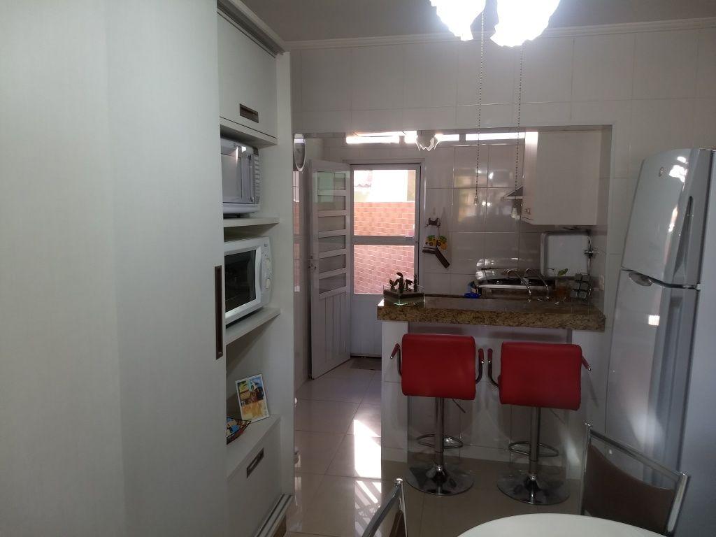 Casa - Sítio do Morro - São Paulo -