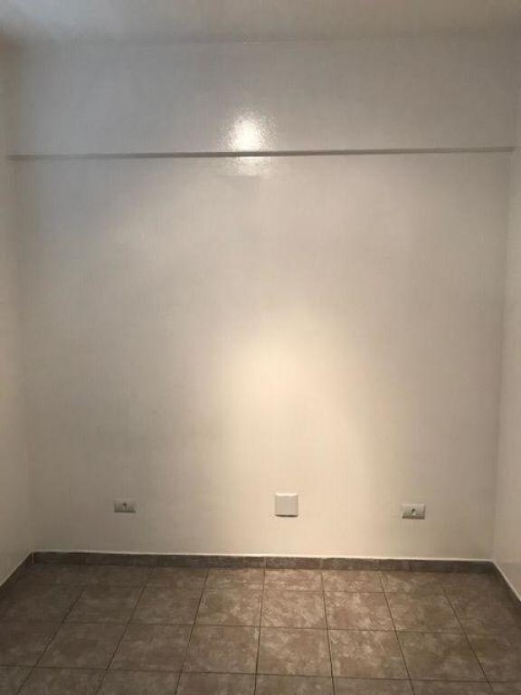 Apartamento - Vila Roque - São Paulo -