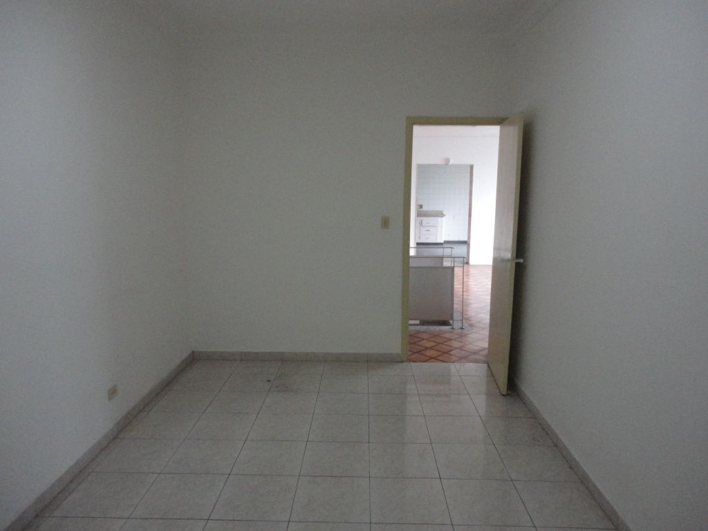 Casa - Casa Verde - São Paulo -