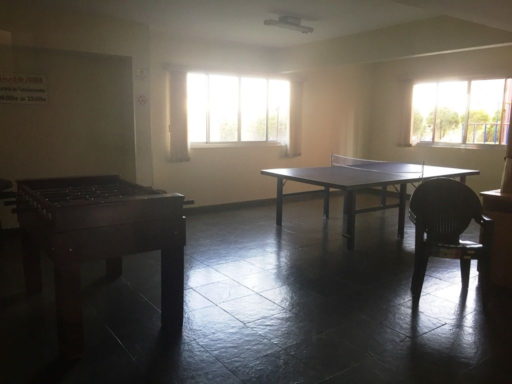 Apartamento - Sítio do Mandaqui - São Paulo -