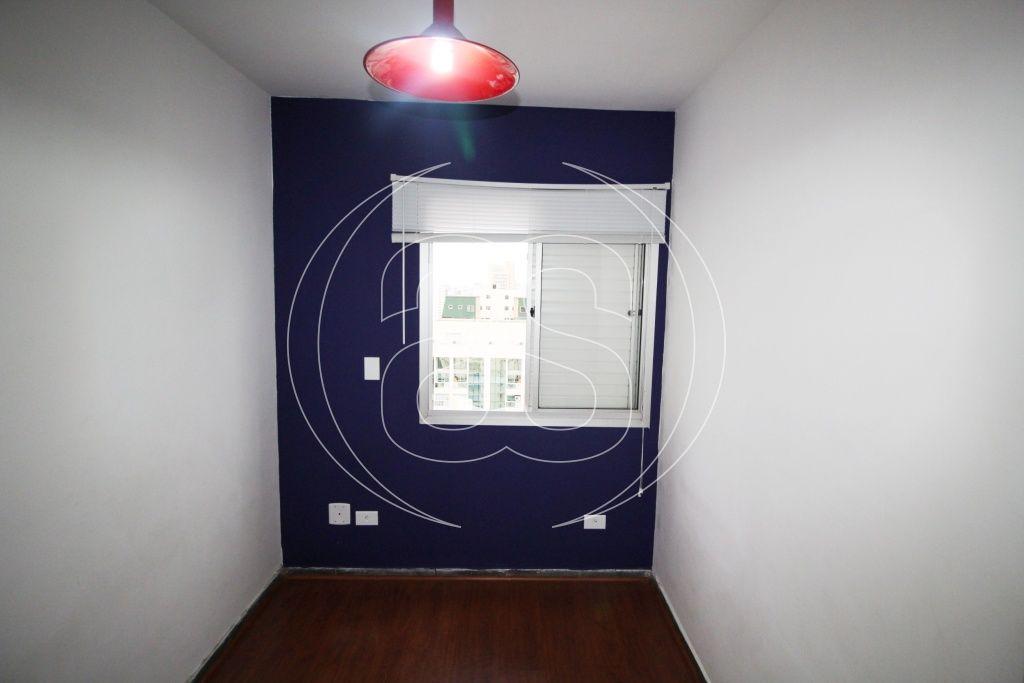 Apartamento de 2 dormitórios à venda em Moema Indios, São Paulo - SP