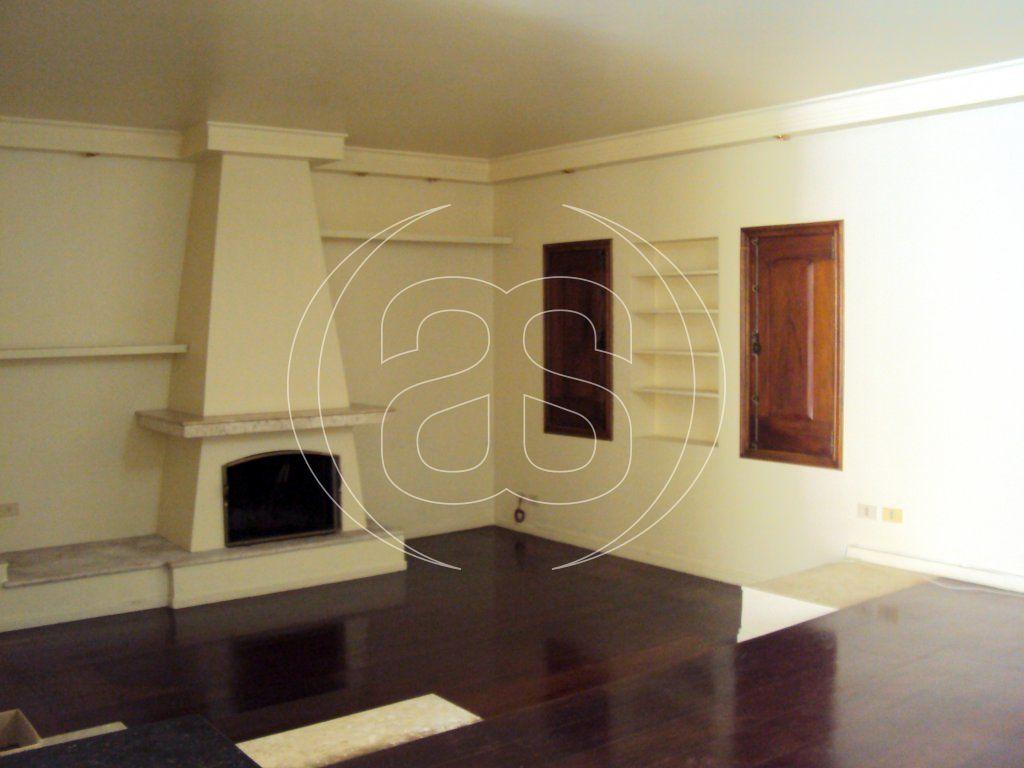 Casa Sobrado à venda/aluguel, Jardim Ernestina, São Paulo