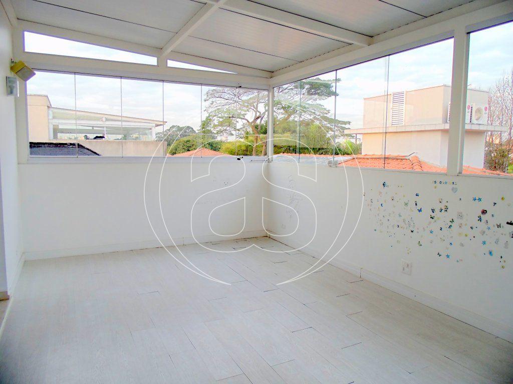 Casa de Condomínio à venda, Planalto Paulista, São Paulo