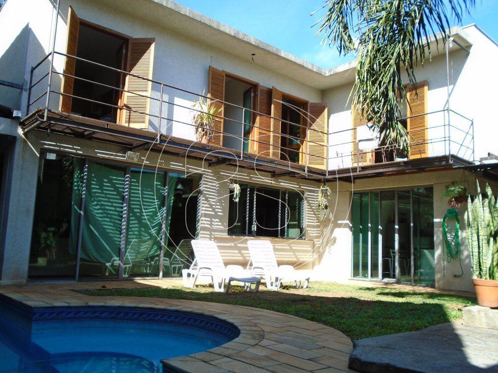 Casa Sobrado à venda, Planalto Paulista, São Paulo