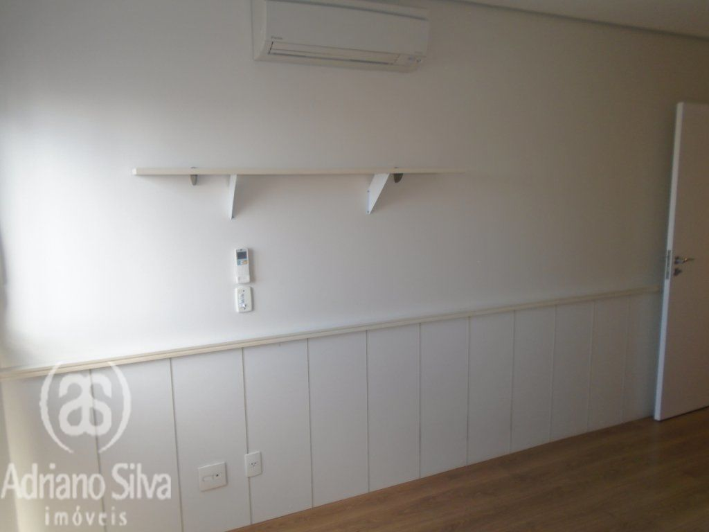 Apartamento Padrão à venda/aluguel, Brooklin, São Paulo