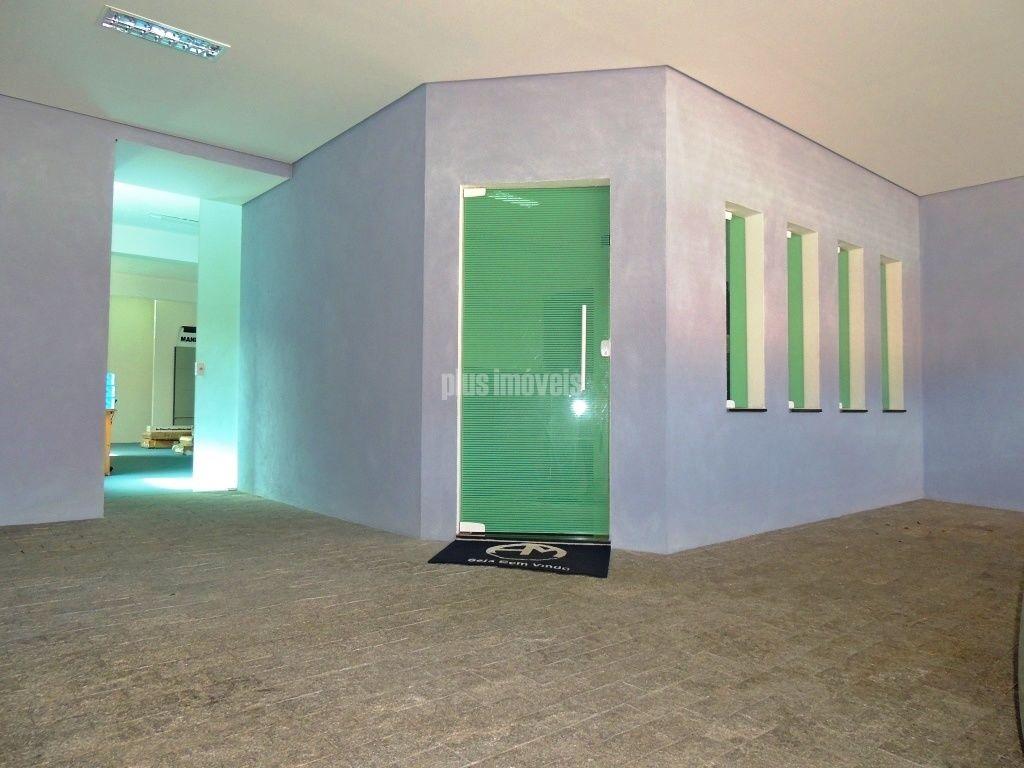 Comercial para Locação - Jardim Umarizal