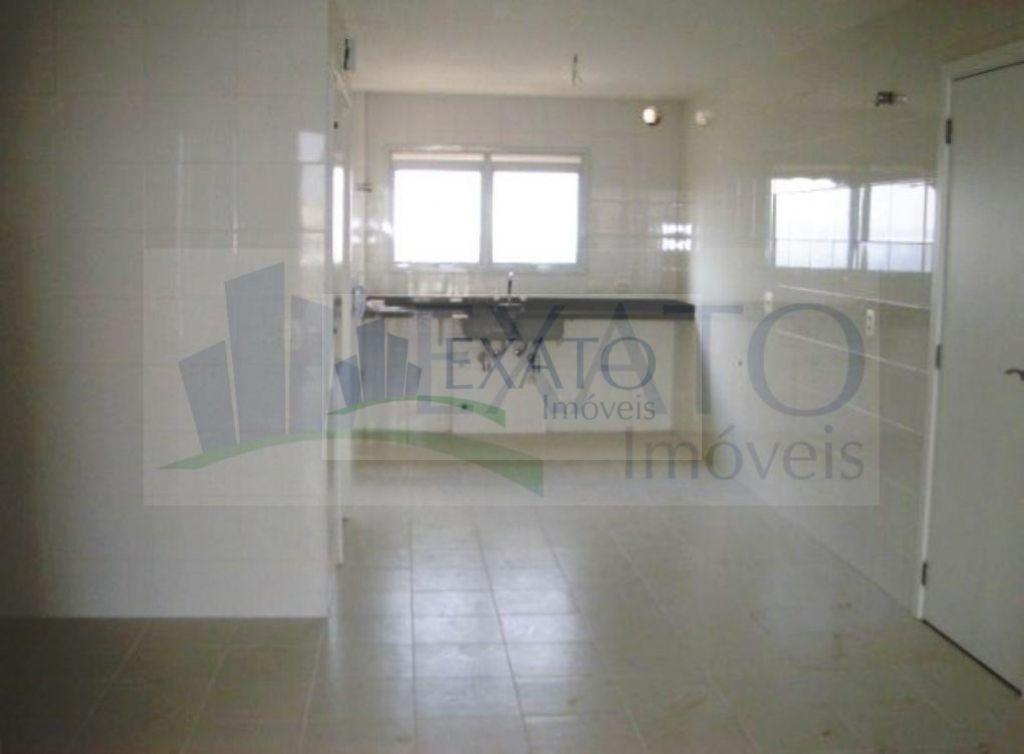 Cobertura de 4 dormitórios à venda em Aclimação, São Paulo - SP