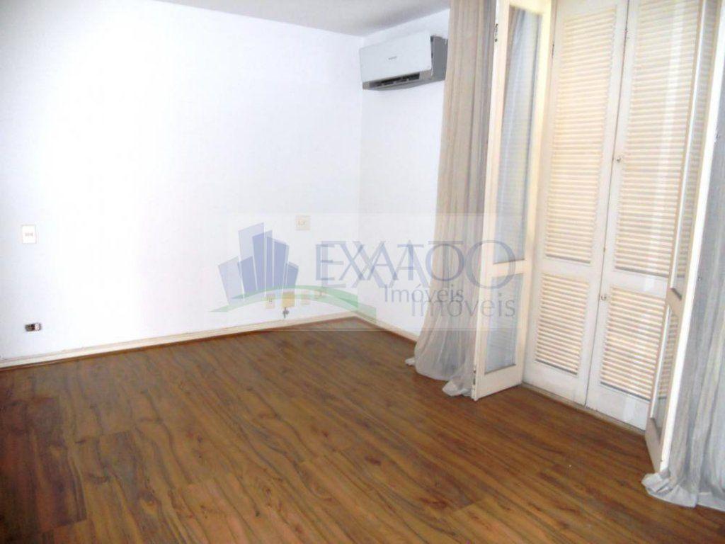 Cobertura de 2 dormitórios à venda em Jardim América, São Paulo - SP