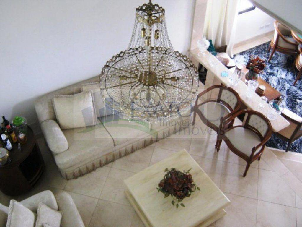 Cobertura de 4 dormitórios em Vila Prudente, São Paulo - SP