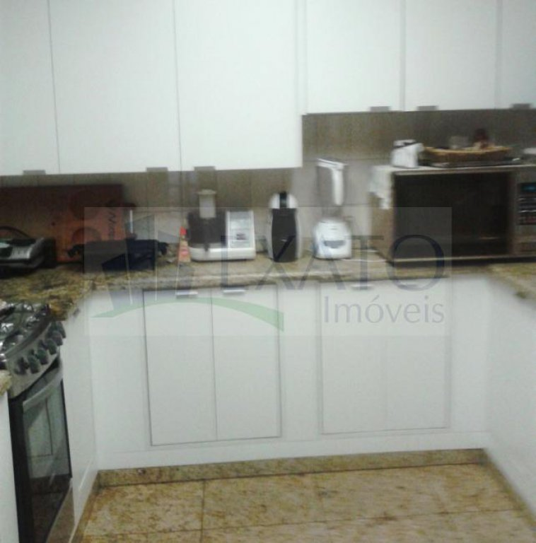 Casa De Vila de 3 dormitórios à venda em Ipiranga, São Paulo - SP