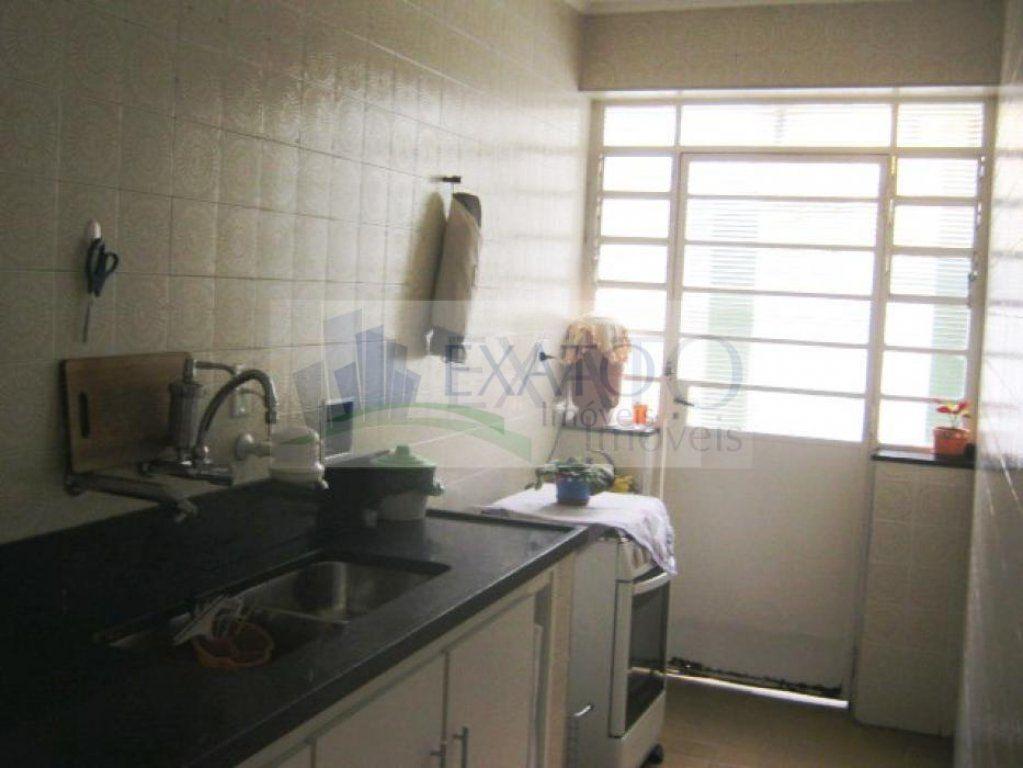 Casa de 3 dormitórios em Ipiranga, São Paulo - SP