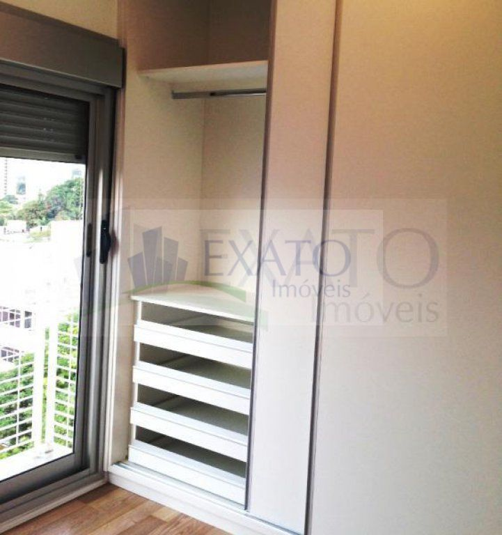 Cobertura de 2 dormitórios em Chácara Santo Antônio (Zona Sul), São Paulo - SP