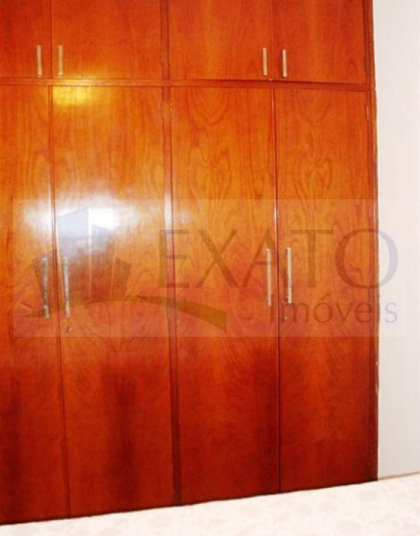 Apartamento de 3 dormitórios à venda em Vila Nova Conceição, São Paulo - SP